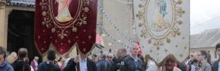 bdm-2018-procession-7