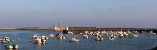 12-10-2016-avant-port
