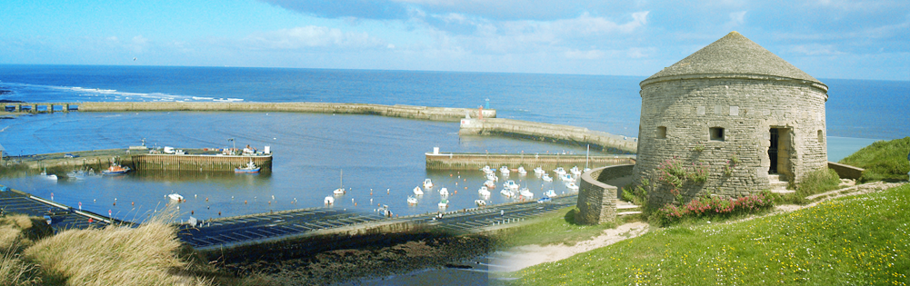 Site Officiel De PORT EN BESSINHUPPAIN - Location port en bessin
