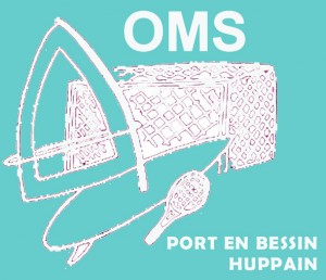 OMS-LOGO-copie