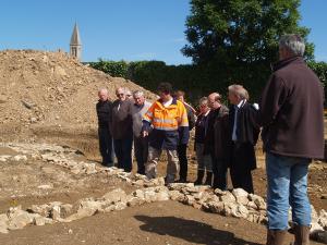 fouilles-archéo