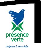 logo-presence-verte