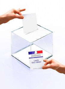 urne-election-2012_xlarge[1]