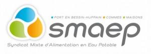logo smaep