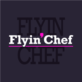 BAT_logo_flyinchef