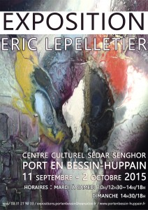 affich Lepelletier PETITE