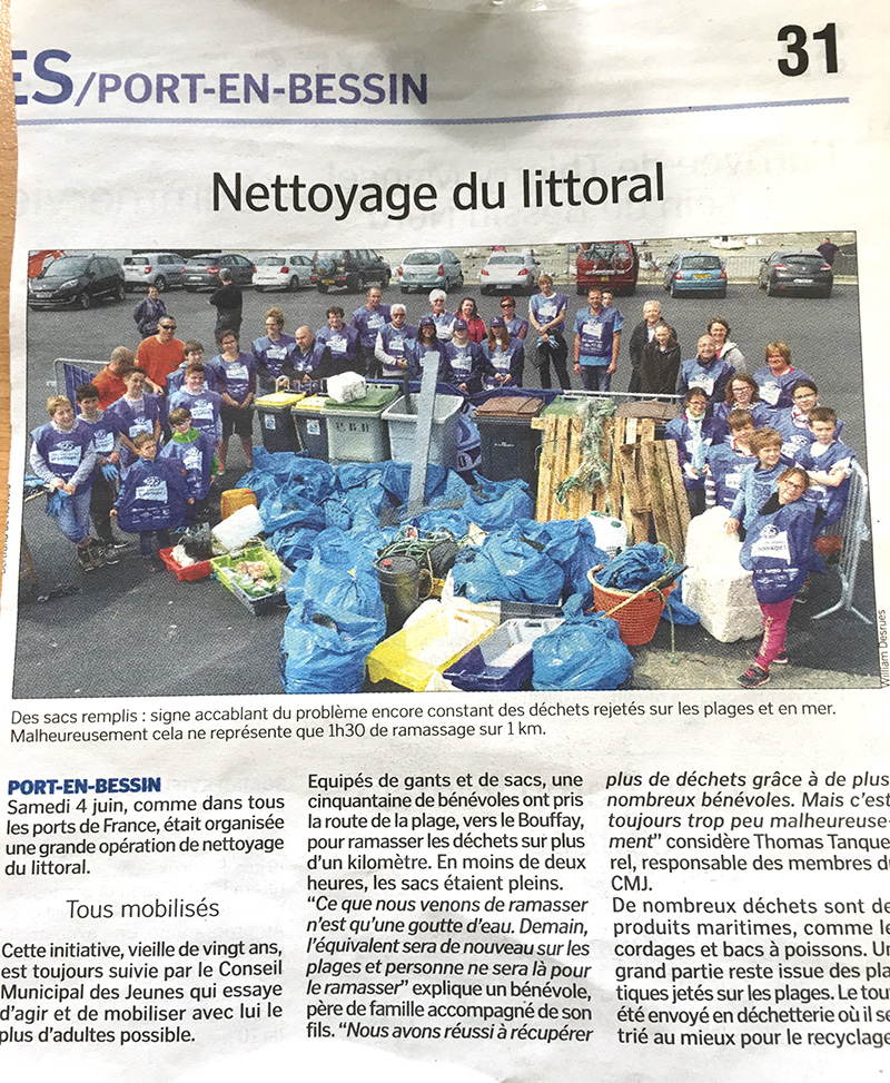 article-Port-en-bessin-3