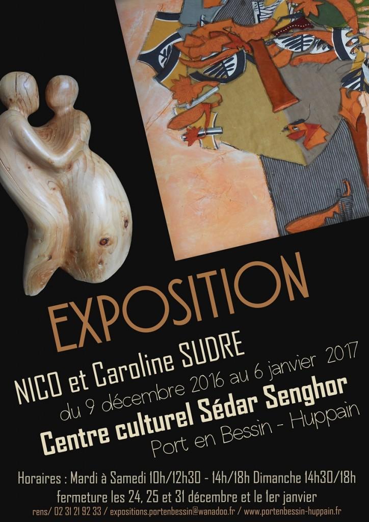 affiche expo sudre nico (Copier)