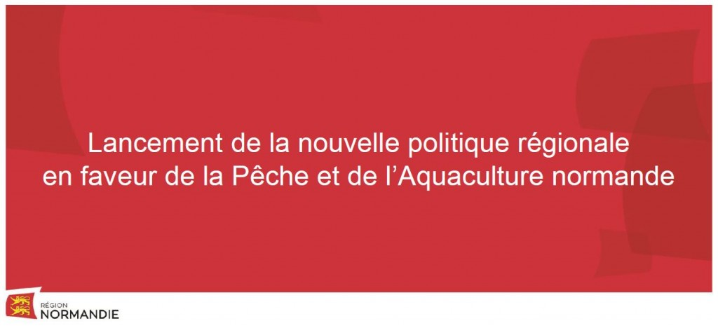invitation visite Hervé Morin