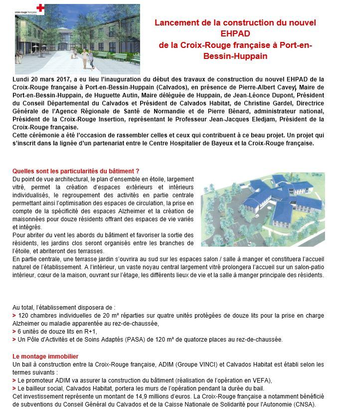 Maison de retraite construction brochureJPG