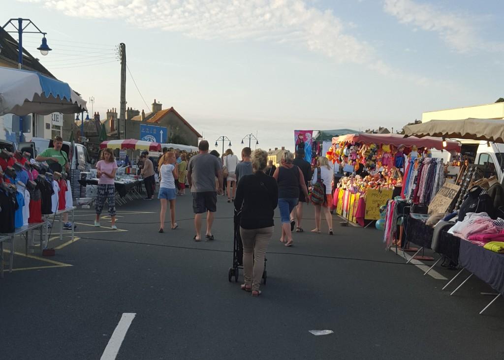 marché du soir été (12)