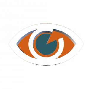 eye-218537_1920