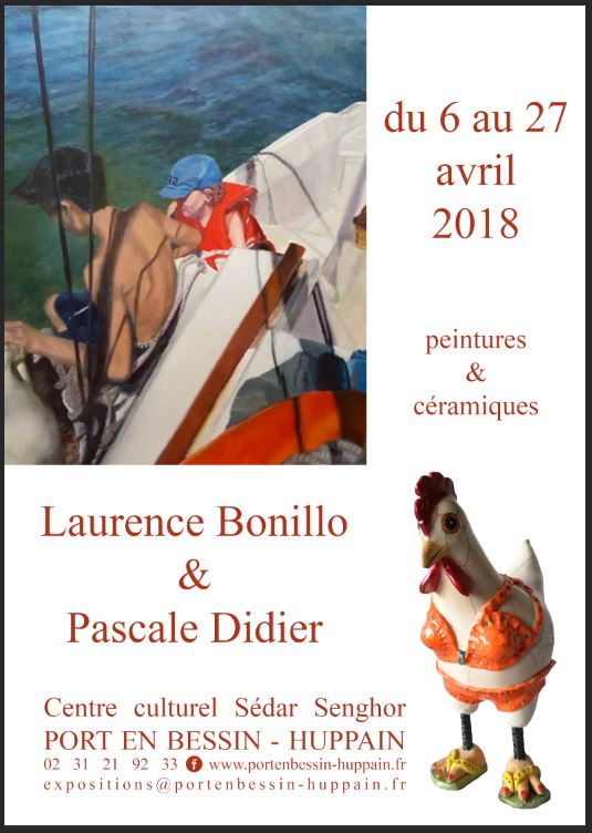invit Bonillo Didier petite