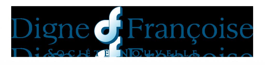Digne et françoise