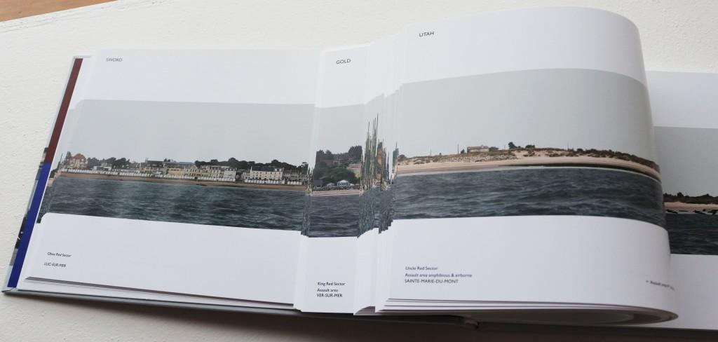 livre DDAY panorama (3)