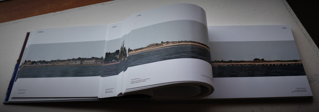 livre DDAY panorama (4)