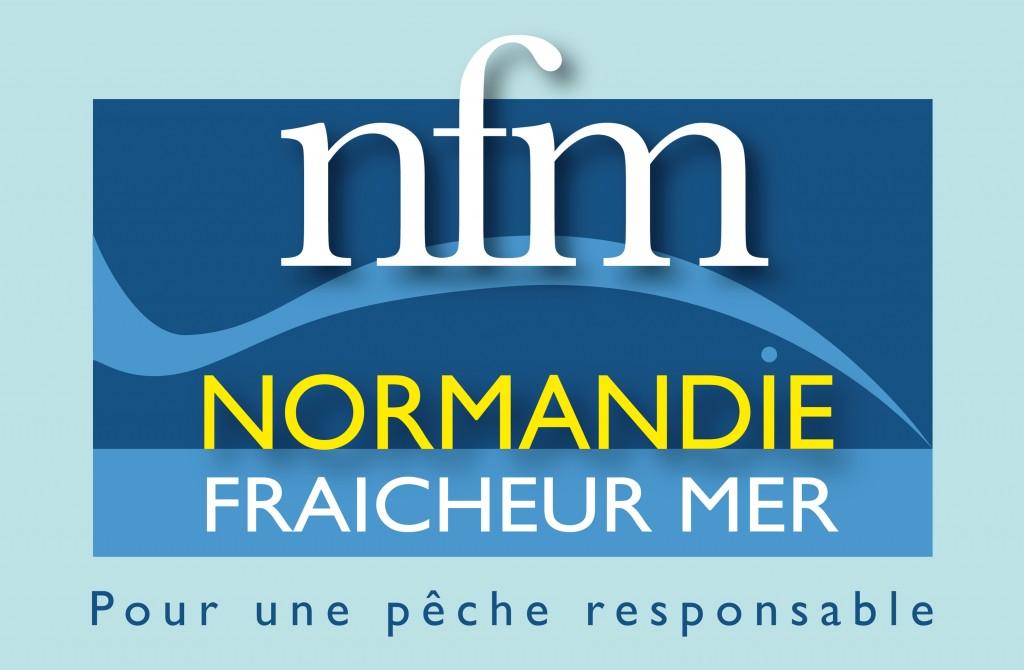charte graphique NFM
