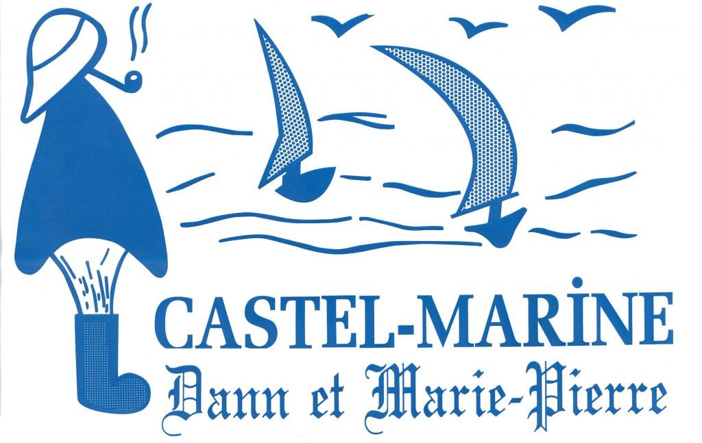 castel marine2