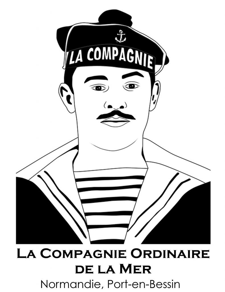 logo-lacoomer