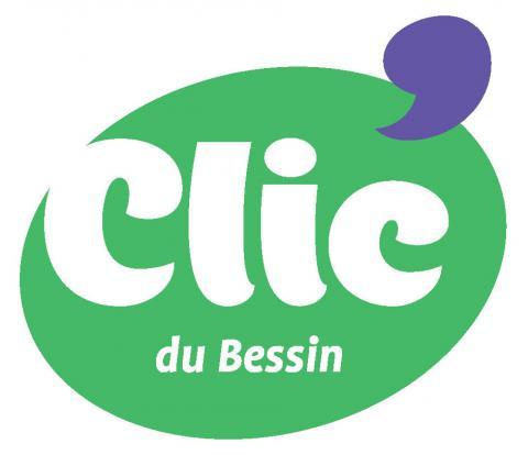 logo_clic_bessin_2017_1