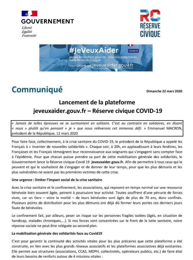 CP_Lancement_jeveuxaider_P1
