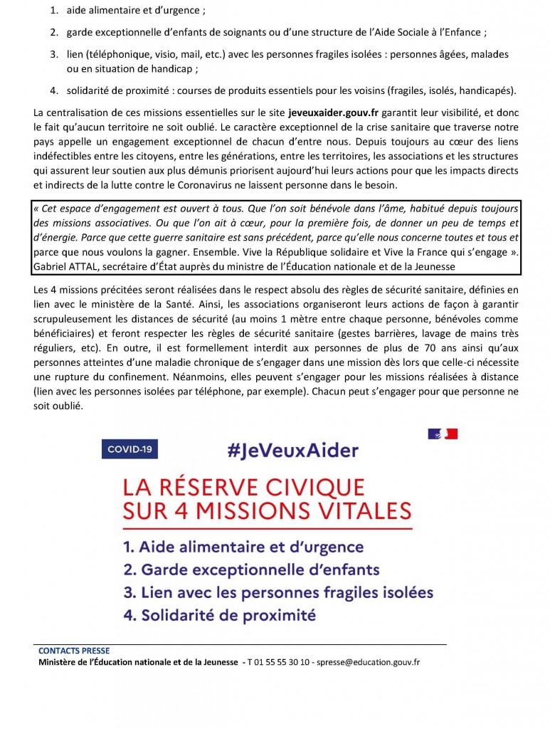 CP_Lancement_jeveuxaider_P2