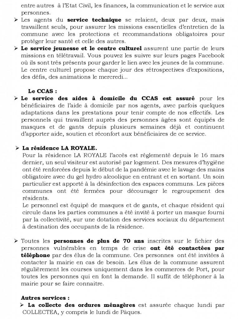 INFORMATIONS AUX HABITANTS  N 2docx2