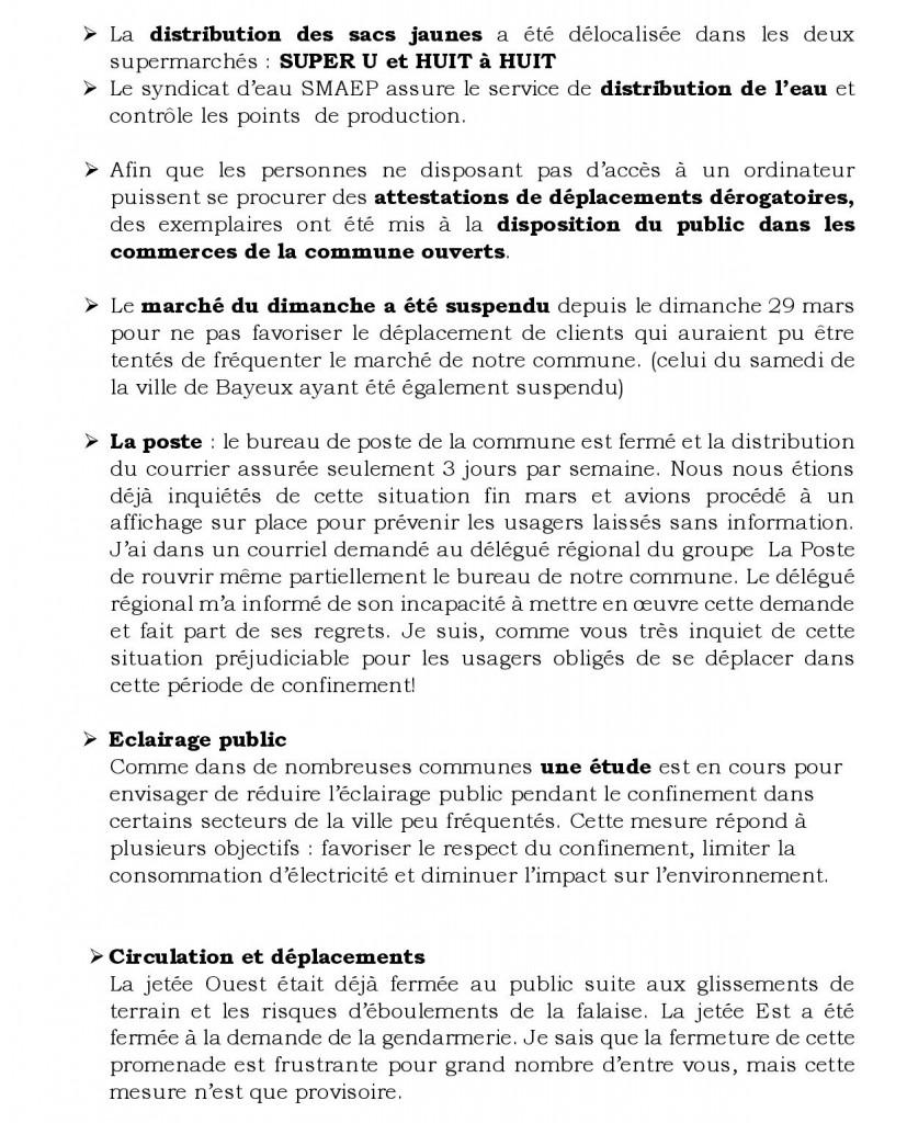 INFORMATIONS AUX HABITANTS  N 2docx3