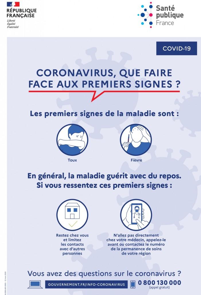 spf0b001001_coronavirus_signes_benins_400x600_fr_md