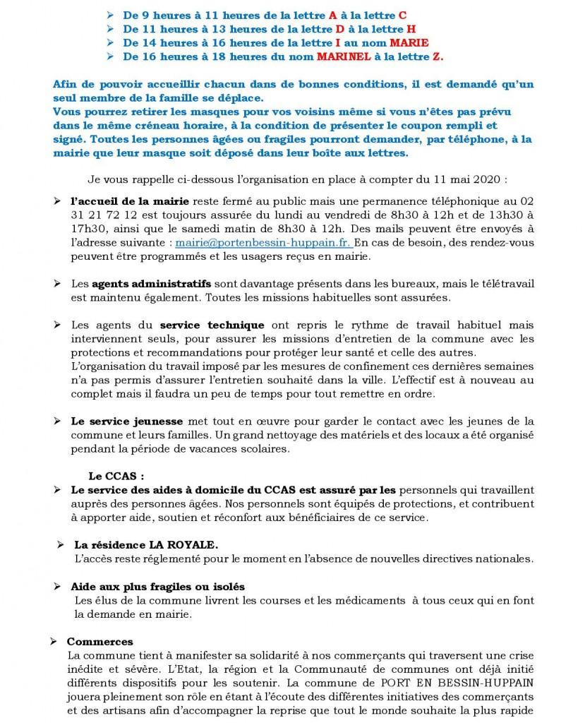 INFORMATIONS AUX HABITANTS  N 3docx2
