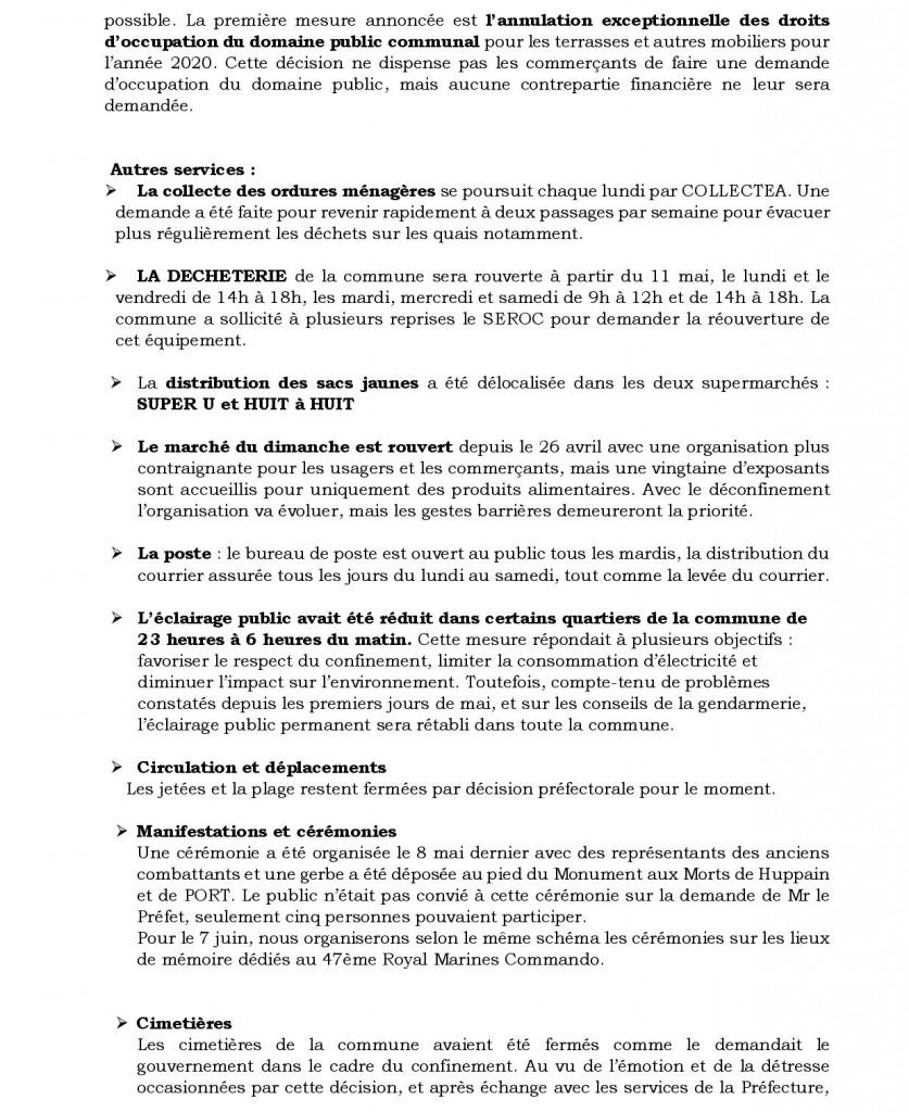 INFORMATIONS AUX HABITANTS  N 3docx3
