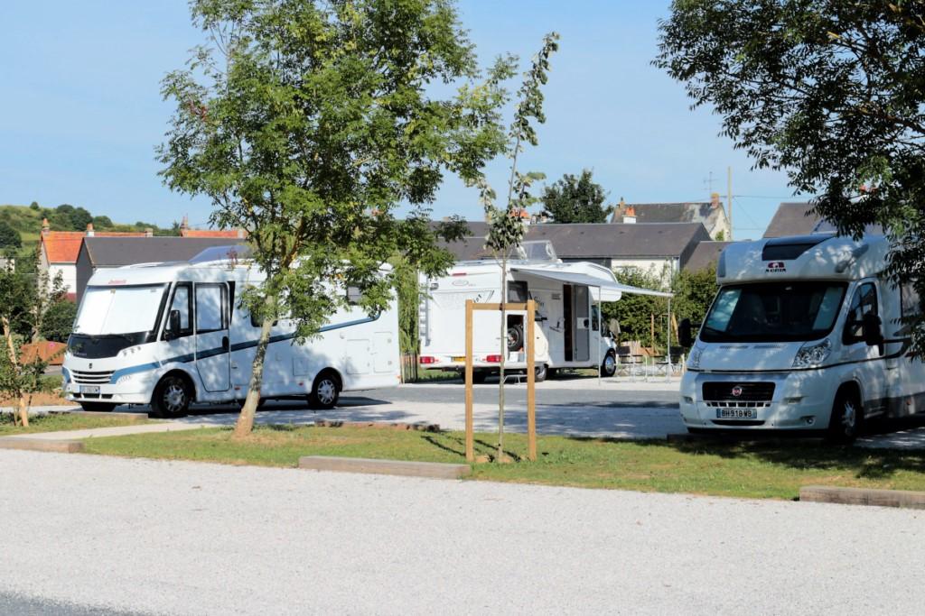 aire de camping cars - 06.07 (5) (Copier)