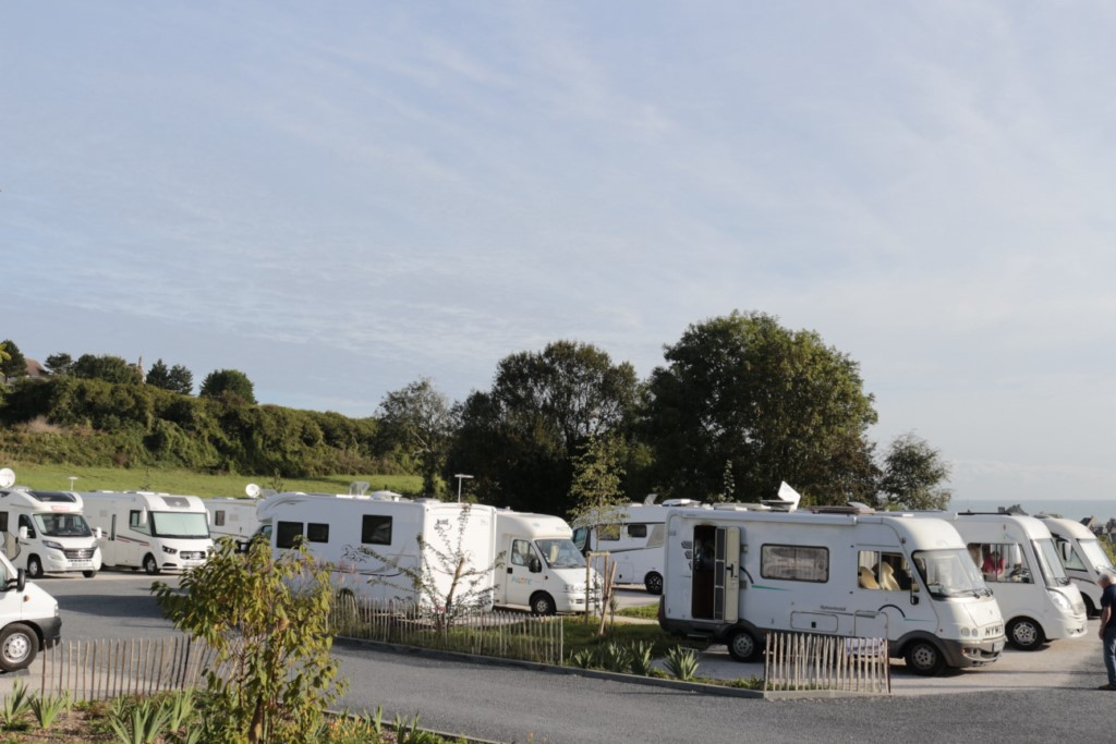 aire de camping-cars 10.09 (7) (Copier)
