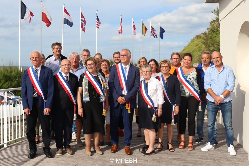 conseil municipal 2020 (58)