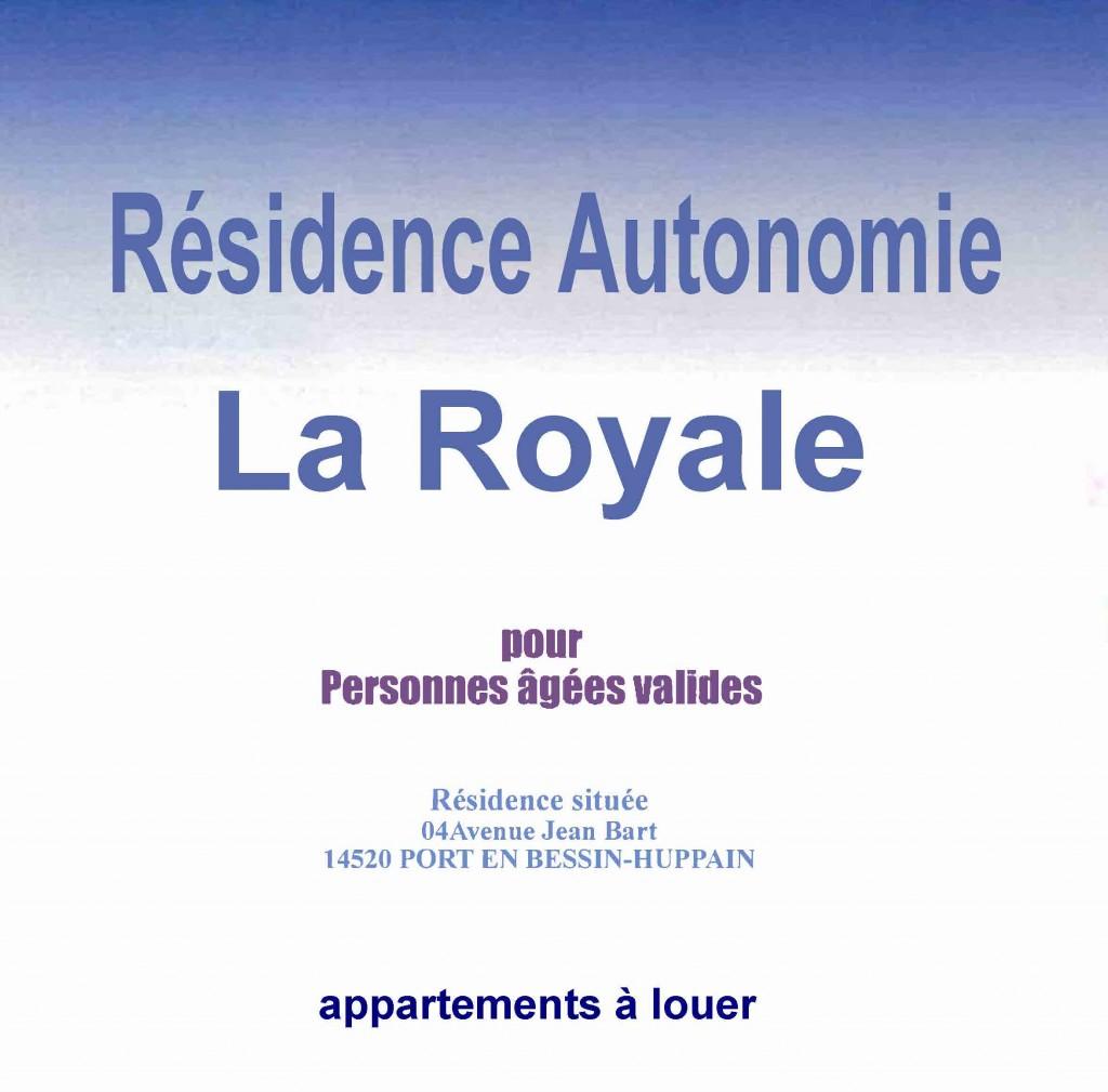 dépliant résidence la Royale pr logement à louer_Page_1