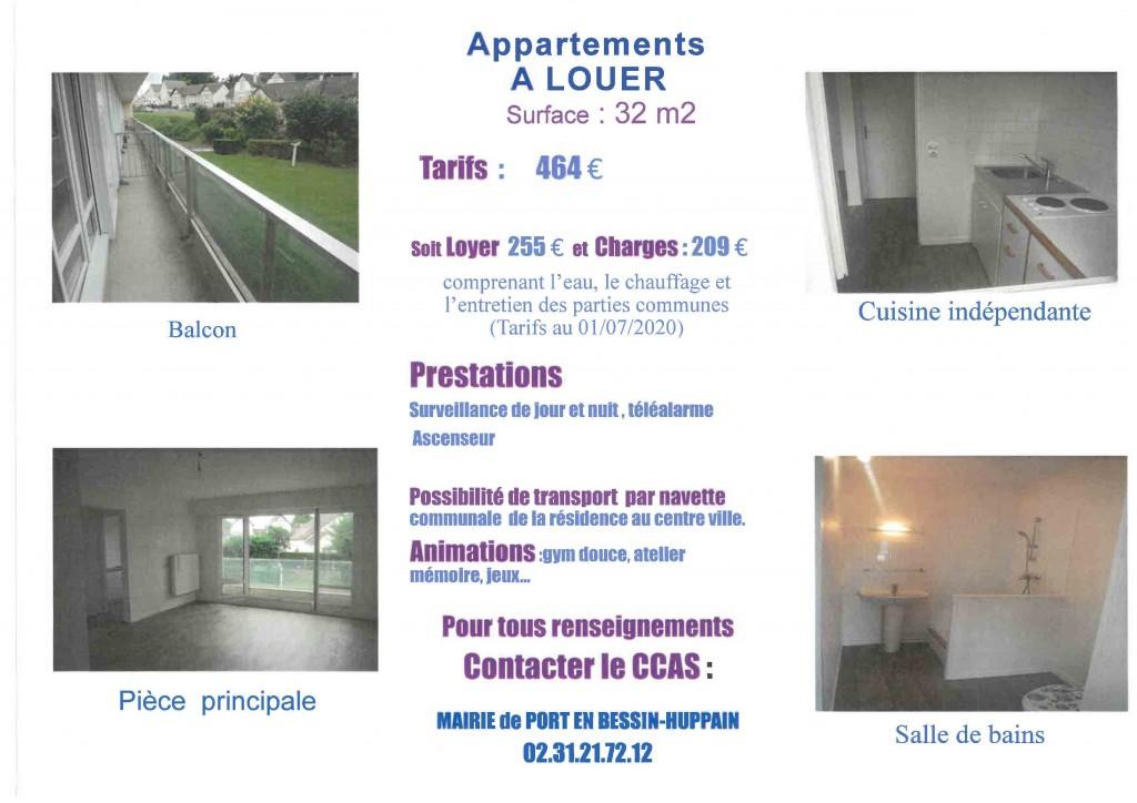 dépliant résidence la Royale pr logement à louer_Page_3