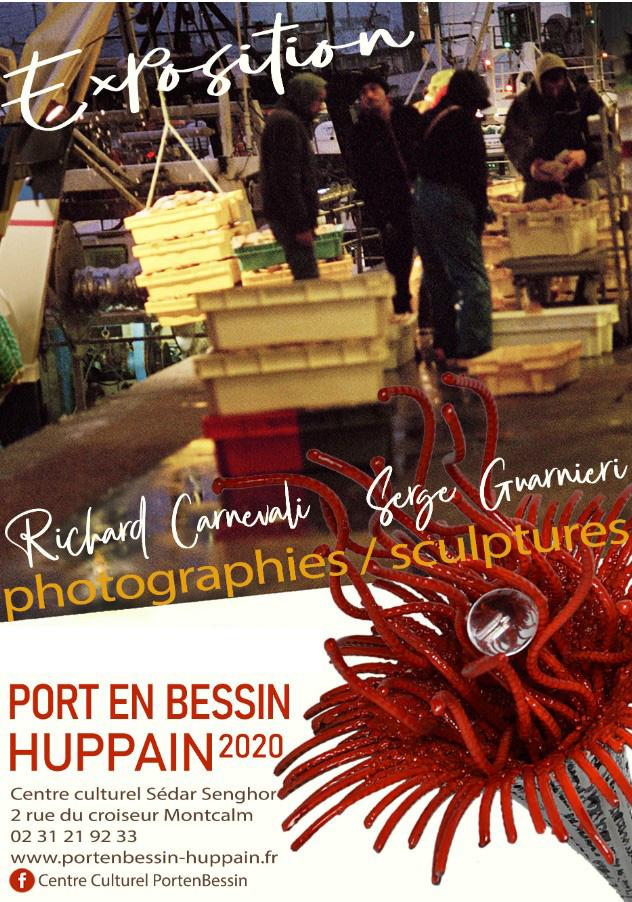 affiche 2 carnevali guarnieri