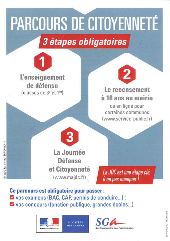 parcours_citoyenneté