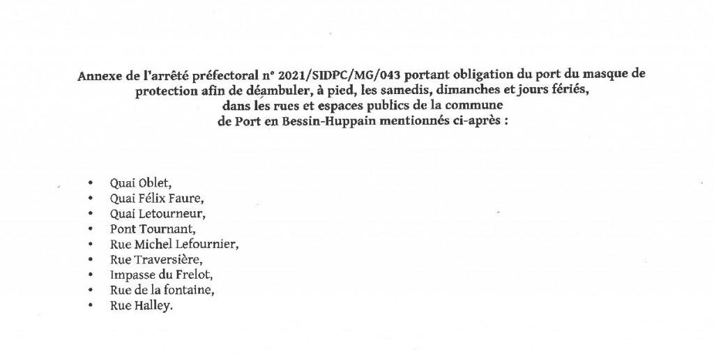arrete prefectoral obliga port du masque3