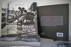 livre Malon (4)